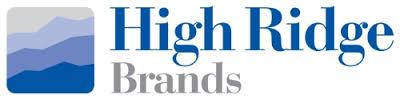 Zest BD Medical y Aqua 18 oz By High Ridge Brands Company