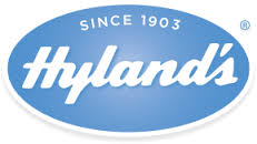 Hylands Baby 0.33 oz By Hyland's . Item No.:4152855 NDC No.: UPC No.: 354973751637 Item Description: Ear Drops & Syringes Other Name:Hylands Baby Therapeutic Code: Therapeutic Class: Baby Products DEA