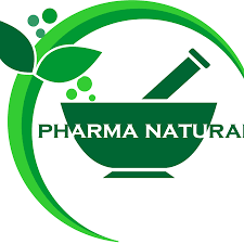 Omega-3 60 By Pharma Natural Inc/Pr