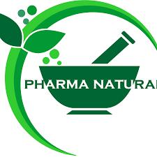 Saw Palmetto 30 By Pharma Natural Inc/Pr