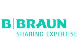 Free Shipping-Safety Huber 100 By B.Braun