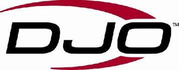 Fast Freeze Retail Counter Display Djo