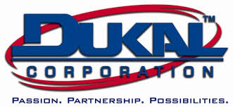 Deoderant 96X2 oz By Dukal Corp Item No.:4207023 NDC No.: UPC No.: 757709002704 Item Description: Unisex Roll-Ons Other Name:Deoderant Therapeutic Code: Therapeutic Class: Deodorants DEA Class: Zero,