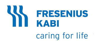 '.Fresenius-Kabi.'