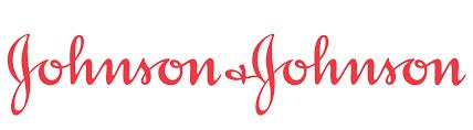 Bengay 2.5 % Gel 2 oz By J&J Consumer
