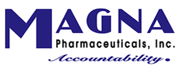 Ahist 25 Mg Tab 30 By Magna Pharmaceuticals, Inc.