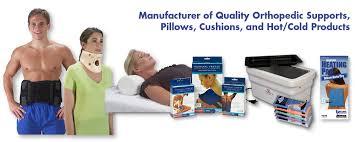 Cushion Gel-Eez 2 18X16 Inch By Mastex Industries