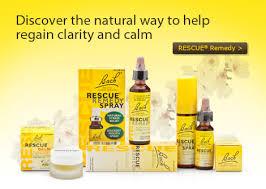 Rescue Gum 17 By Nelson Bach USA Ltd Item No.:4217012 NDC No.: UPC No.: 741273015185 Item Description: Stimulants Other Name:Rescue Gum Therapeutic Code: Therapeutic Class: Analgesic Internal DEA Clas