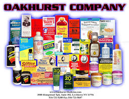 Klutch Denture Adhesive Powder 1.75oz