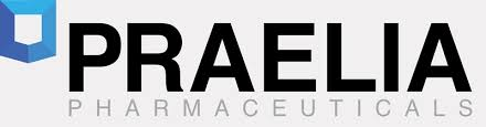 Niacin Extended Rel 500Mg 30Ct Praelia