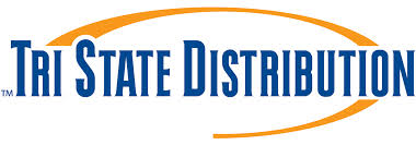 Tristate Cap Darmy Revr White 800X30/60Dr By Tri State Dist
