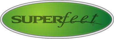 Superft Delux By Superfeet Worldwide, Lp Item No.:4255048 NDC No.: UPC No.: 086301850056 Item Description: Heel & Arch Other Name:Superft Delux Therapeutic Code: Therapeutic Class: Foot Products DEA C