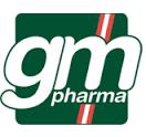 Vanapain 57ml By gm Pharmaceuticals