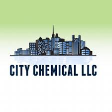 Monsels Solution 45-8 16 oz City Chem