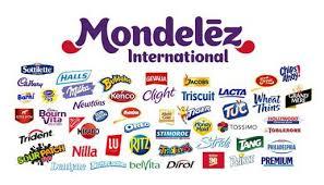 Stride Winter 12X14 By Mondelez Global LLC Item No.:4317572 NDC No.: UPC No.: 012546068017 Item Description: Gum Other Name:Stride Winter Therapeutic Code: Therapeutic Class: Candies DEA Class: Zero,