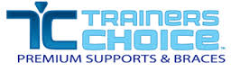 Trainers Chce By Trainers Choice (Disc)