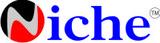 Smartrx Pain By Niche Brands Item No.:4339604 NDC No.: UPC No.: 862095010049 Item Description: Elastic Bandages Other Name:Smartrx Pain Therapeutic Code: Therapeutic Class: Analgesic External DEA Clas