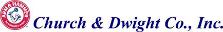 Arm & Hammer Ultramax Deodorant A/P Oval Uns 2.6 oz