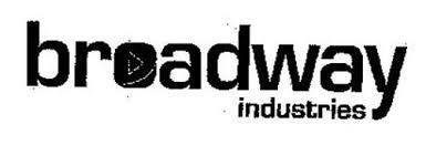 Bag T-Sack Ayp Medium 9X5X18 1000 By Broadway Industries