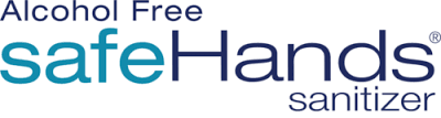 Safehands Alc 1.75 oz By Safehands LLC