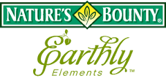 Garcina Cambogia 1000mg Cap 90 Count Sundown