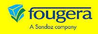 '.ZINC OXIDE 20 % ONT 2OZ by FOUGERA E AND.'