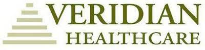 SPHYGOMETER VERIDIAN HERITAGE INFANT LF