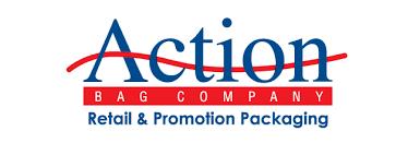 Chemo Bag 500 By Action Bag Company