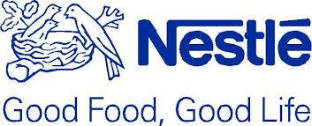Vivonex Ten Packet 10X2.84 oz By Nestle Clinical Nutritional