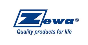 Activity-Tracker By Zewa Inc.