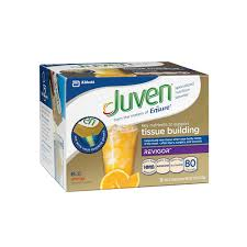 Juven 24gm Packet Orange 30Ct