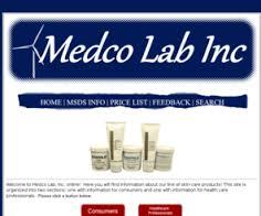 Cream Base Cream 16 oz By Medco Lab Item No.:4419291 NDC No.: 11940331306 UPC No.: 311940331363 Item Description: Liquids Other Name:Cream Base Therapeutic Code: 960000 Therapeutic Class: Skin Care DE