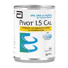 Pivot Rtu Can 24X8 oz