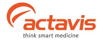 Scandishke Ds Pkt 4X3 oz By Actavis Pharma /Brand