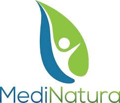 T-Relief Gel 50gm By Medinatura, . Item No.:4430862 NDC No.: 51885813003 UPC No.: 787647200948 Item Description: Specialty Pain Relief Other Name:T-Relief Gel Therapeutic Code: Therapeutic Class: Anal