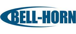 Bell Horn T Lite By Bell Horn Item No.:4432922 NDC No.: UPC No.: 038384193117 Item Description: Knee High Medical Support Other Name:Bell Horn T Lite Therapeutic Code: Therapeutic Class: Braces, Suppo