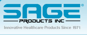 '.TOOTHETTE DENT SNGL BRS 250  by SAGE PRO.'