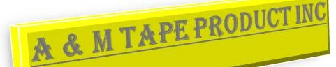 Rx Label Tape By A & M Tape Product Item No.: 4487595 NDC No.: UPC No.: Item Description: Store Supplies & Miscellaneous Other Name: :Rx Label Tape Therapeutic Code: Therapeutic Class: Pharmacy Bottle