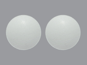 Pyridoxine 50Mg Tablet 30Ct Versapharm
