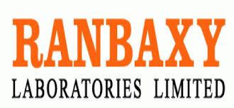 Sebulex 2 %-2 % Shm 7 oz By Ranbaxy Labs (Rx) Item No.:4579300 NDC No.: 10631010807 UPC No.: 310631108076 Item Description: Therapeutic Shampoo, Hair & Sc Other Name:Sebulex Therapeutic Code: 842800 T