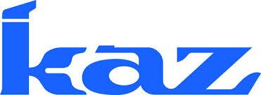 Kaz Inhalant Liquid Kfc4 4 oz