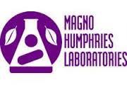 Acidophillus Cap 100 By Magno-Humphries