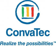 Convatec 125261 Barrier Sf Nat Wafer 10By BMS /Convatec