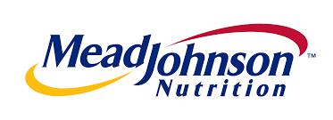 Nutramigen Aa 14.1 oz By Mead Johnson/Nutr