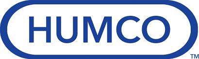 Benzoin Humco Tincture 2 oz