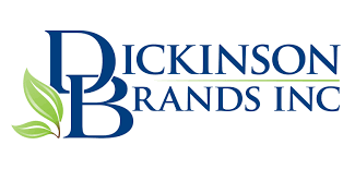 Dickinson Brands Personal Cleansing Pads 100 Ct