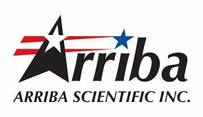 Jarabe De Rab 8 oz By Arribas And Assoc Pgd/Pr (Disc Item No.:4756841 NDC No.: 55422042508 UPC No.: 355422425086 Item Description: Cough, Cold, Flu & Sinus Liqui Other Name:Jarabe De Rab Therapeutic C
