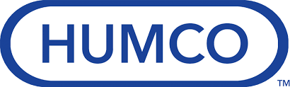 Acetone Liquid By Humco Liquid 1 Gallon