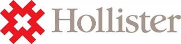 Holl 7917 Skn 50 By Hollister . Item No.:4779702 NDC No.: 08380007917 UPC No.: 008380079173 Item Description: Ostomy Skin Care Other Name:Holl 7917 Skn Therapeutic Code: 940000 Therapeutic Class: Osto