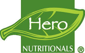 Yummi Bears 60 By Hero Nutritional Prod